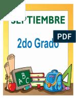 GUIA 2DO - SEP-OCT.docx