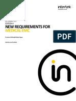 IEC-60601-1-2-4th-edition.pdf