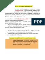 DELFB1_la-comprehension-ecrite