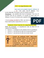 DELFB1_la-comprehension-orale