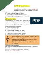 DELFB1_la-production-orale