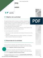Examen_ Trabajo Práctico 3 [TP3]80%.pdf