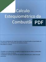 120732682-Estequiometria-de-Automoveis.pdf