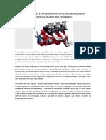 205831553-Preparacao-Motor-de-Opala