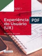 programa-digital-house-ux-design