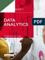 programa-digital-house-data-analytics.pdf