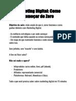 Como+Comec_ar+do+Zero+no+Marketing+Digital