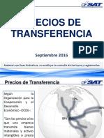 precios_de_transferencia_usac_2016