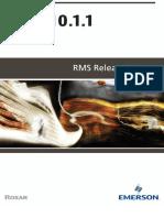 RMSrelnote1011_RU