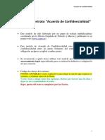Acuerdo-de-Confidencialidad-OEPM