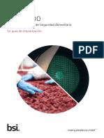 ES_ESES_iso_22000_PRODUCT_GUIDE_guia_implantacion_PDF