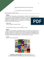 Clio_Asociados_La_investigacion_sobre_ensenanza_de.pdf