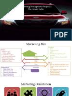 Kia Motors marketing.pptx