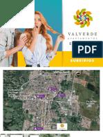 1754 VALVERDE -  presentación 2020