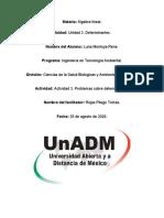 AL_U3_A3_RELM -