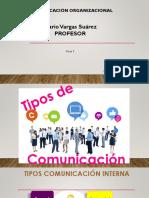 6. COMUNICACION ORGANIZACIONAL PARTE 3.pdf