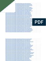 Foundation Repair AWS Amazon - 1000 AWS Cities
