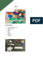 Flowerpots Spring Craft.pdf