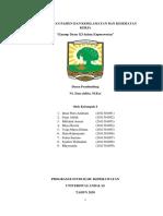 Konsep dasar K3 dalam keperawatan.pdf