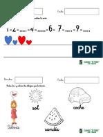 GT00007802.pdf