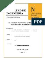 T1_Topico de costos.pdf