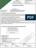 Perito en Psicologia.pdf