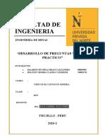 CASO PRACTICO MINERA XY-T1-TOPCOMIN.docx