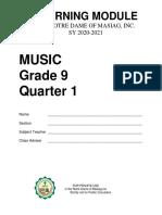 MUSIC F (1) (1)