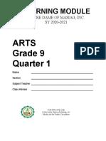 ARTS F (1) (1)