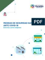 YUC_Protocolo_Iglesias (2)