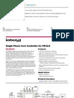1763087.pdf