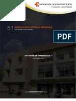 AA3. Actividad de Aprendizaje 3.pdf