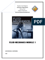 CASTANEDA-ACT1_FLUIDMECHANICS