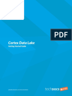 cortex-data-lake-getting-started