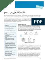 panorama.pdf