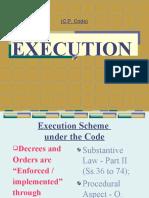 CPC_VIII-Execution. (1)