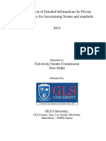 1511002267gls-private-university---ugc-initial-information-report-2015