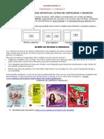 2º P. 7º. PDF. GUIA  1 Y 2 SEMANA.pdf