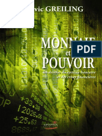 Argent et pouvoir, Du contrôle de la monnaie aux crises financières ( PDFDrive.com ).pdf
