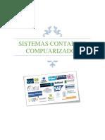 SISTEMAS CONTABLES COMPUTARIZADOS.pdf