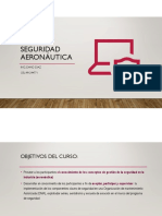 1.SEGURIDAD INDUSTRIAL.pdf