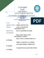 CANALES DE DISTIBUCIÒN.docx