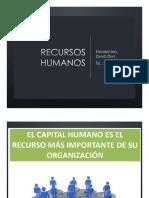 1.ADMINISTRACION DE RECURSOS HUMANOS.pdf