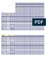 MAPA_ISO_9001-2008