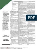 EDITAL MINHA BIBLIOTECA. DO 12.08.pdf