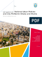 Research-Report-Bangladesh-National-Urban-Policies-and-City-Profiles-for-Dhaka-and-Khulna