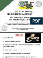 LOPEZ PALANCA-Guía atención politraumatizado-Sesion SARTD-CHGUV-26-03-2018.pdf