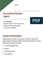 2 Agent.pdf