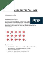 fi904_cla semana 13 (3).pdf