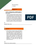 Problemas propuestos TAREA 1.docx